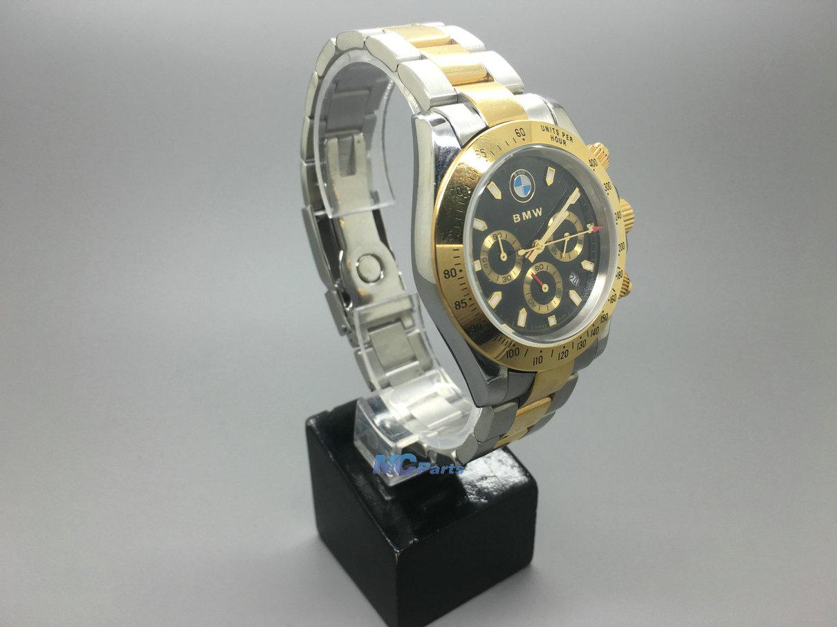 montres quartz automatique m canique hommes bracelet pr bmw x6 m auto moto g1 ebay. Black Bedroom Furniture Sets. Home Design Ideas